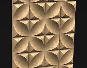 3D Decorative Panels
