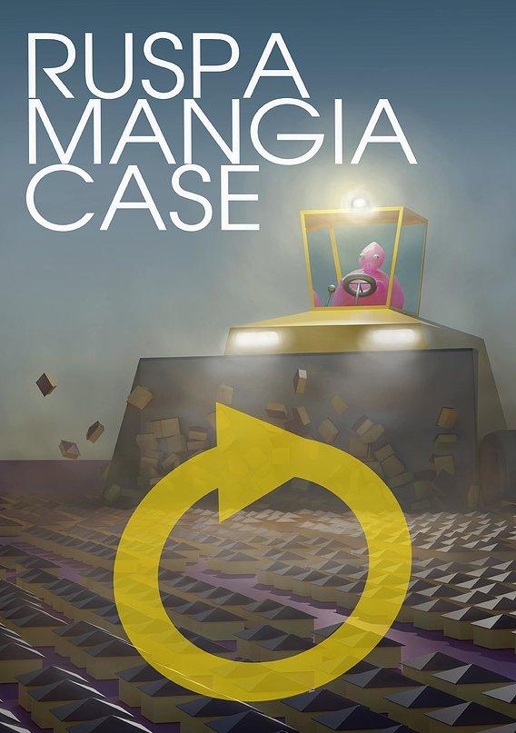 RUSPA_MANGIA_CASE