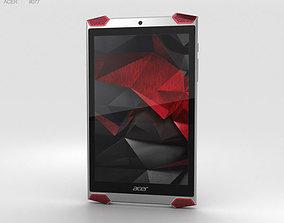 Acer Predator 8 3D