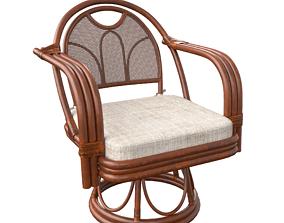 3D Chair-18
