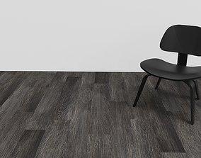 rhino 3D model Chair