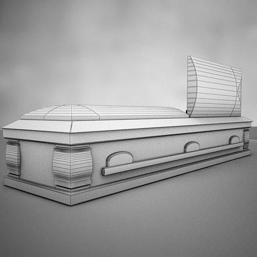 high-def-wood-coffin-03-3d-model-max-obj