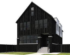 House-106 3D model
