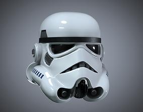 fi StormTrooper 3D