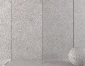 3D Wall Tiles 21