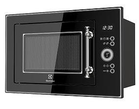 3D Microwave oven Electrolux EMT25203K