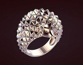 Ring 40 3D printable model