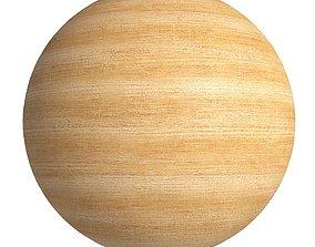 FIne wood material 01 3D