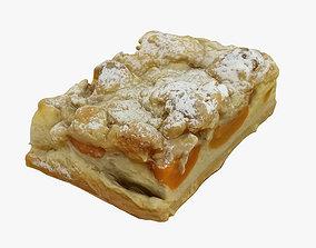 cookies Cake 022 3D model