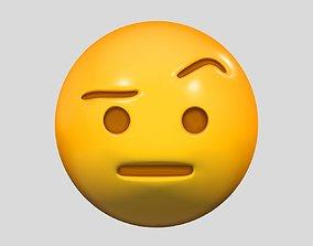 Emoji 3D whatsapp