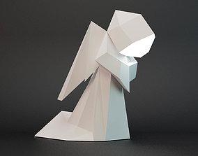 enigma 3D model