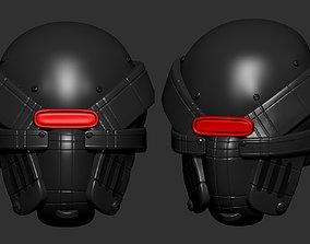 helmet 52