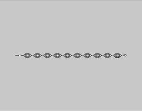 Jewellery-Parts-8-t04qfrgx 3D printable model