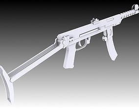 PPS43 3D model