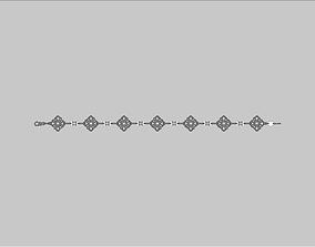 3D printable model Jewellery-Parts-8-4ptg7xsw