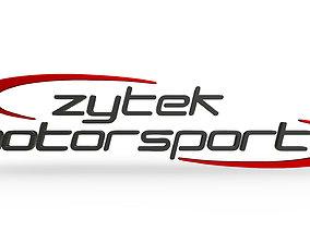 Zytek logo new 3D