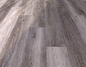 Yurtbay Barkwood Ash 20x120 3D