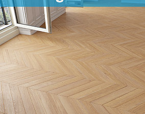 Floor for variatio 3-11 3D
