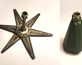 3D print model MiniPod