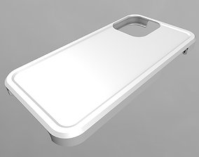 design 3D print model iPhone 12 Pro Case