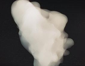 3D model Smoke 29