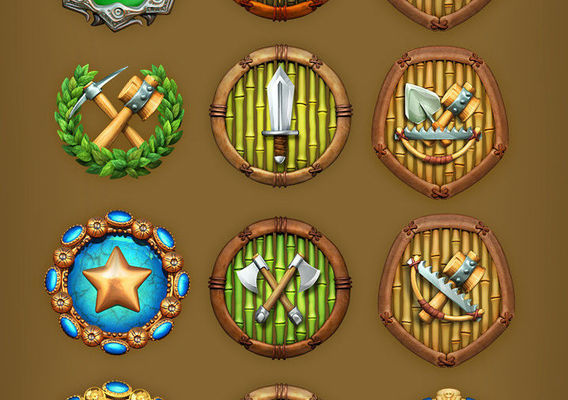 Trophies for Kingdom Chronicles 2