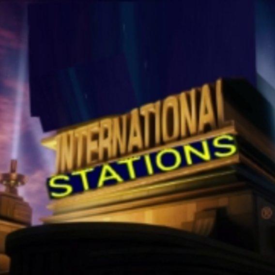 International Stations 2020