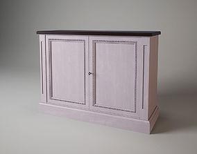 3D model Veranda 11 0410-2