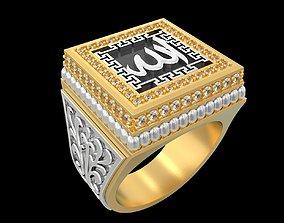 Ring R084 3D print model