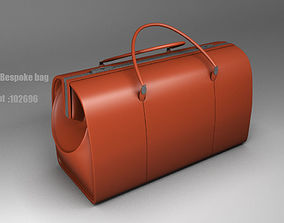3D Bags Collection