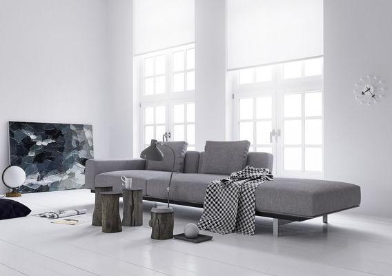 White Room - 3d Model Showcase