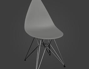 3D model Chair-34