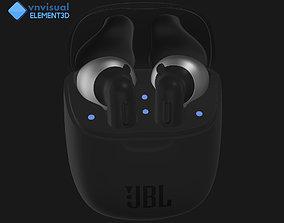 E3D - JBL Tune 200TWS