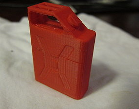 rc gas can jerry can 1 10 1 12 3D print model
