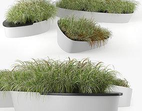3D Planterworx Dune