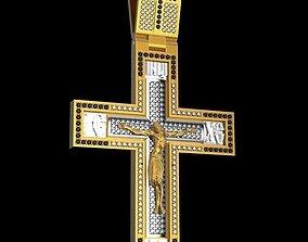 Cross C015 3D printable model