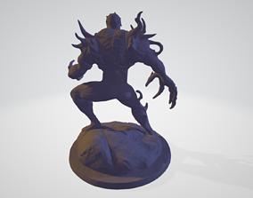 Dont buy 3D print model
