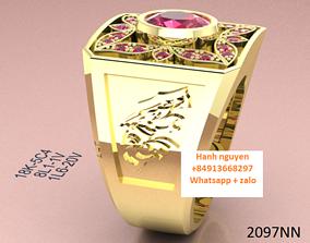 illustration navigation 3D bracelets - jewelry 3d