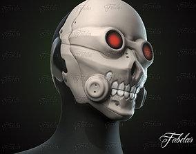 Death Gun Free 3D