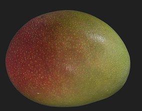 3D model Mango 8K