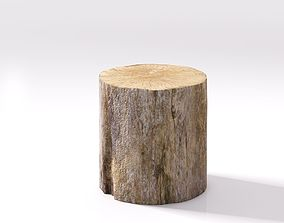 3D ACCENT TABLES AT ADIRONDACK CHAIRS