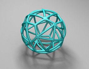 Orthokis 3D print model