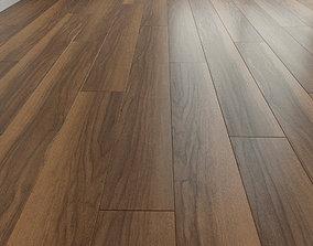Laminate Parquet Floor Board 188 3D model