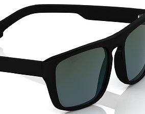 3D print model Eyeglasses for Men and Women eyeglasses