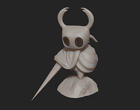 Hollow Knight 3D Print