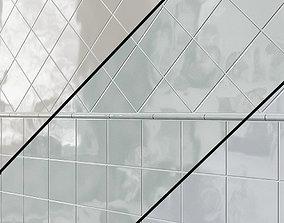 Adex Studio Wall tiles 3D
