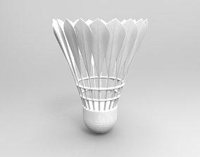 ruffle 3D printable model