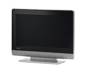 3D TV 03