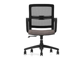 3D model Astro Office Chair