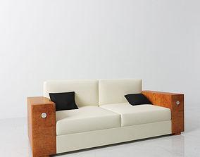 sofa 35 am142 3D model